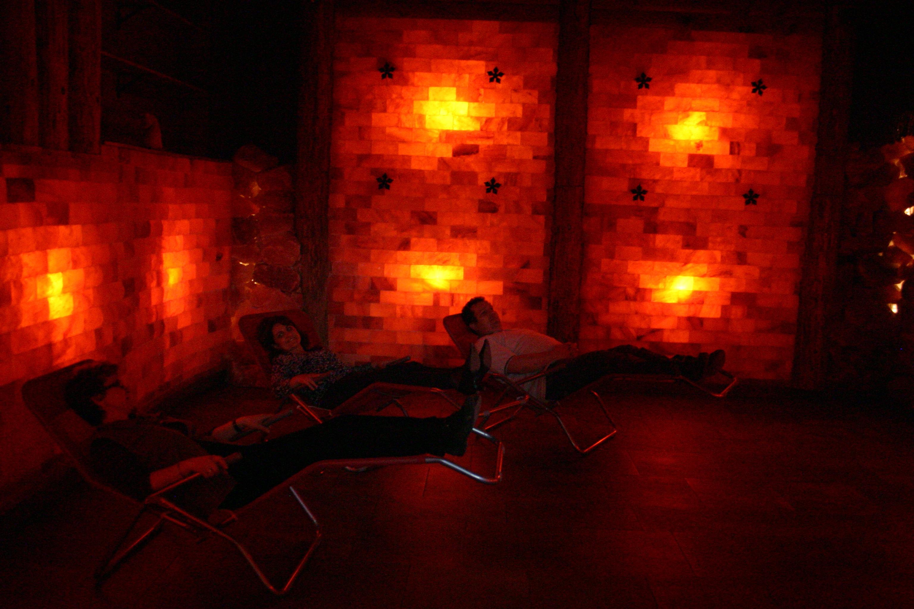 Relax szoba_sötétben