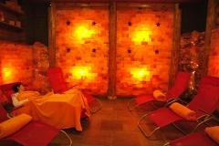 Relax szoba_1