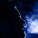 Öngyógyító légzésterápia