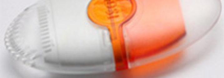 INHALO DSI só-inhalátor köhögésre, asztmára ajánlott