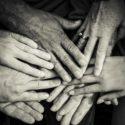 Családállítás egyéni és csoportos foglalkozások is